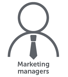 Marketing_managers