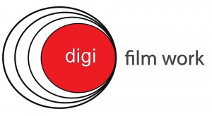 digi-film-work-company