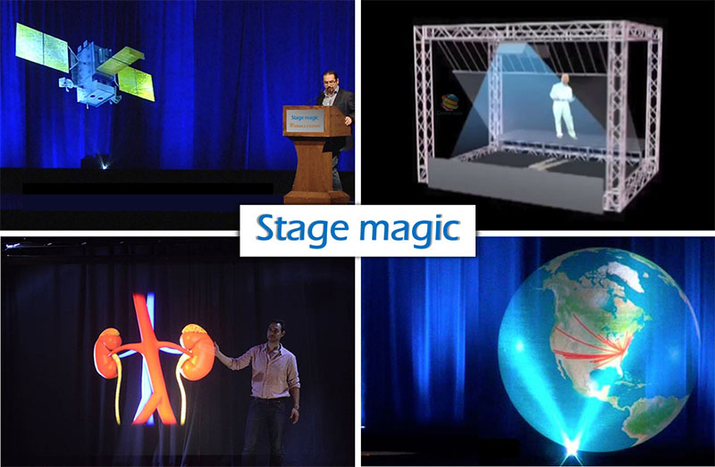 stage magic-demokala new product-12